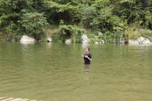 Wawa Dam_2