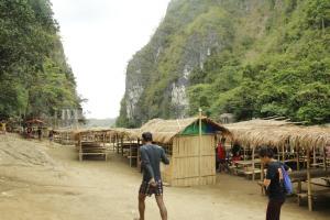 Wawa Dam_1