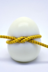 egg-with-rope.jpg